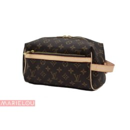 Τσάντα Louis Vuitton Neseser Monogram
