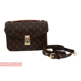 Τσάντα Louis Vuitton Metis Pochette