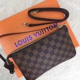 dcf4ce7dd37 Γυναικείες τσάντες και αξεσουάρ | Κατηγορίες προϊόντων | Louis ...