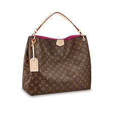 1bc9439b4cb Γυναικείες τσάντες και αξεσουάρ | Κατηγορίες προϊόντων | Louis Vuitton