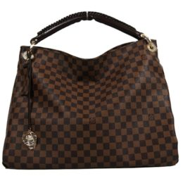 a085124501 ... LOUIS VUITTON ARTSY DAMIER ...