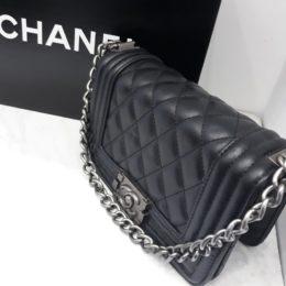 b6ce1a02d Γυναικείες τσάντες και αξεσουάρ | Κατηγορίες προϊόντων | Chanel