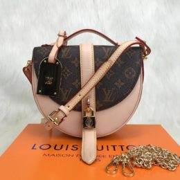 da6cb269f0 ... LOUIS VUITTON CHANTILLY LOCK ...